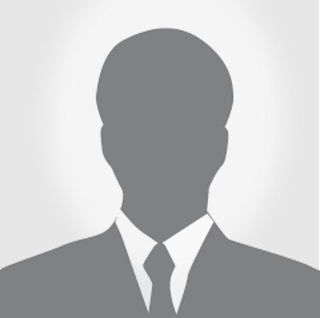 Mr. Suraj Mishra