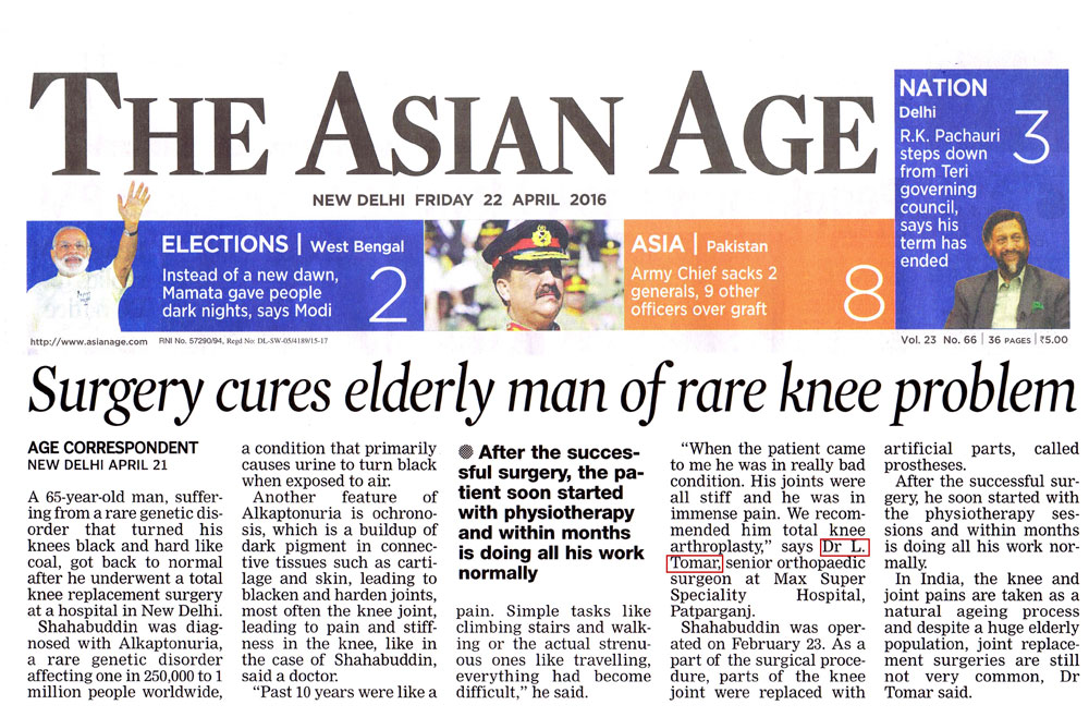 The_Asian_Age