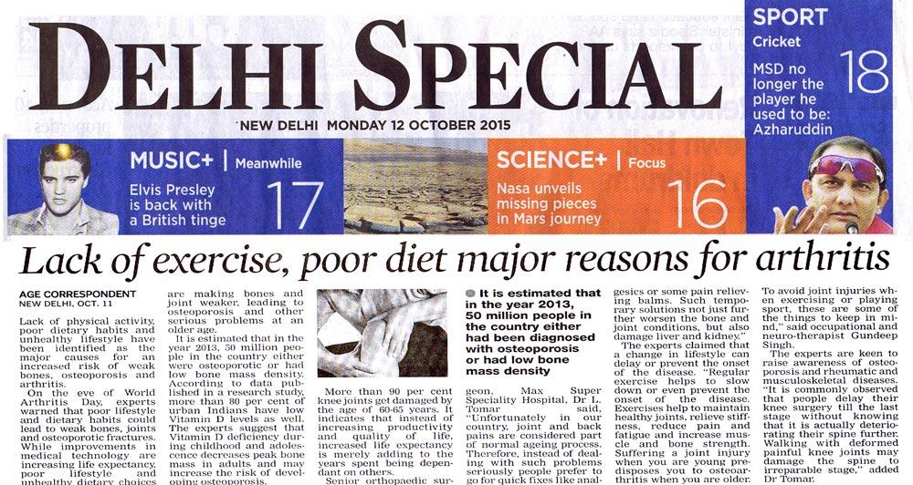 delhi_special_12_10_2015